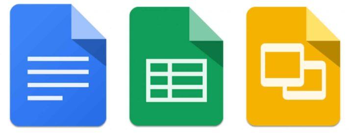 Microsoft Office البديلين الأفضل و الأرخص و الأسهل في الإستخدام 3