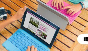 أفضل 5 برامج تساعد الطلاب على ويندوز 10