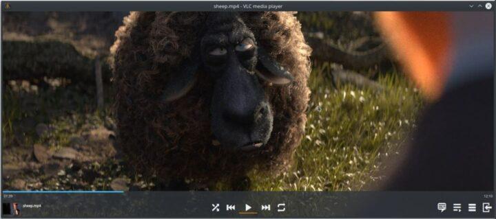 أفضل خمس برامج Media Player مجانية على ويندوز 10 4
