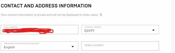 متجر Epic Games أصبح متاحاً رسمياً في مصر وألعاب بأسعار مخفضة 2