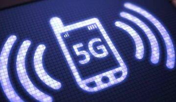 شركة Oneplus ستشكف عن هاتف 5G في نهاية الشهر 5