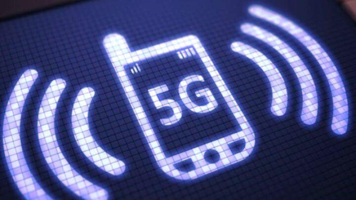 شركة Oneplus ستشكف عن هاتف 5G في نهاية الشهر 2