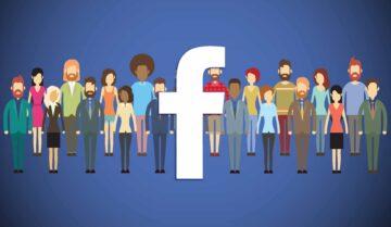 إضافات لتحسين تجربة الـ Facebook على متصفح Chrome