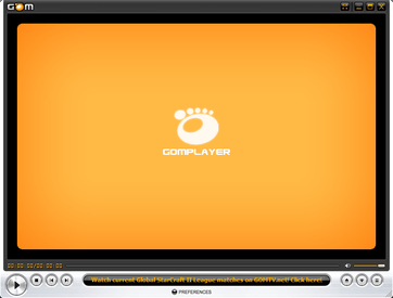 أفضل خمس برامج Media Player مجانية على ويندوز 10 6