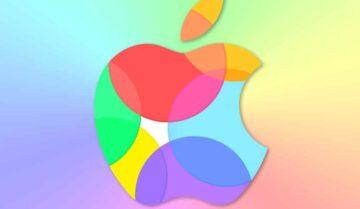 تسريب عن خطط Apple لعام 2019 13