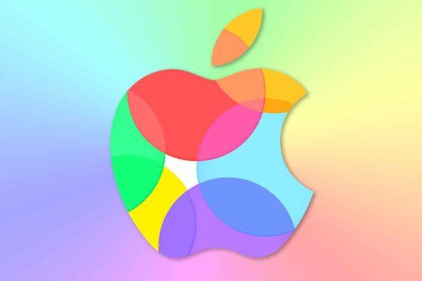 تسريب عن خطط Apple لعام 2019 1