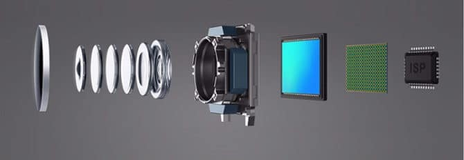 Nokia 8.1 المواصفات المميزات و العيوب مع التسعير 4