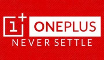 شركة OnePlus تبدأ في إرسال الدعوات لحدث حصري 5
