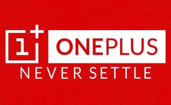شركة OnePlus تبدأ في إرسال الدعوات لحدث حصري 1