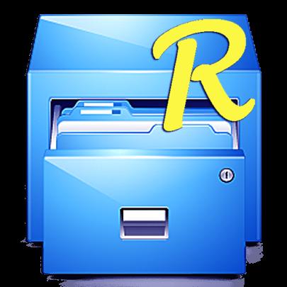 افضل التطبيقات التي تحتاج الى صلاحيات Root يمكنك تحميلها الآن 3