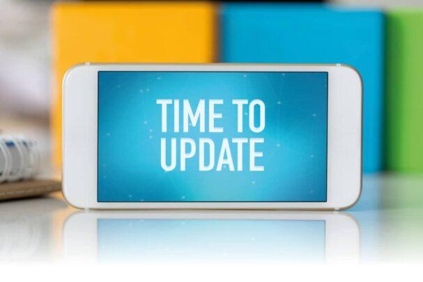 5 خطوات لتزيد من سرعة هاتفك القديم 2