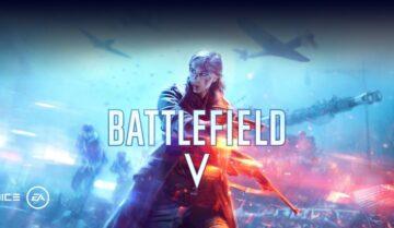 التحديث القادم لـ Battlefield 5 سيجلب معه تقنية DLSS 7