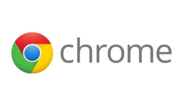 5 مميزات في Chrome يجب على الجميع إستخدامها 8