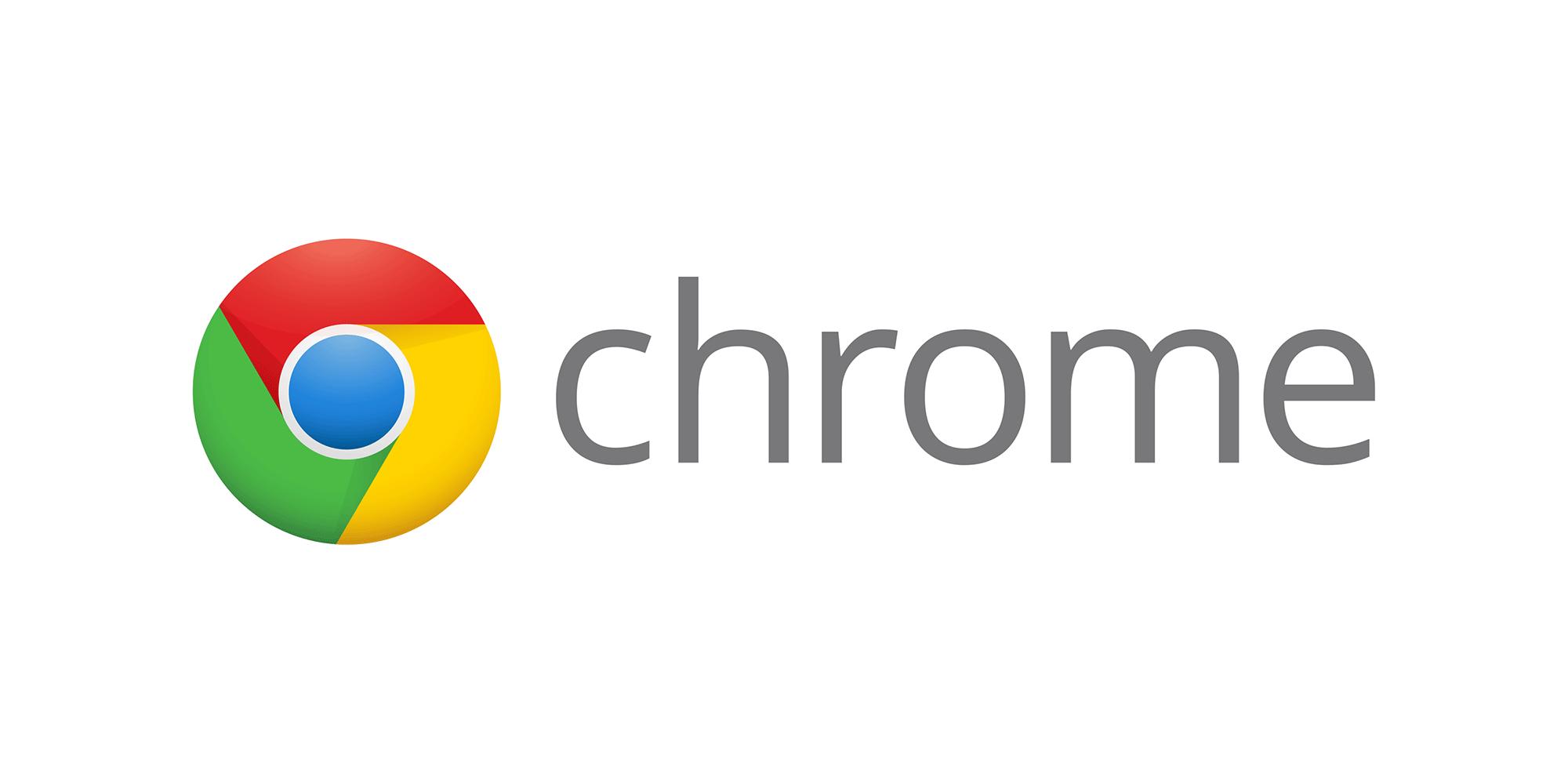 5 مميزات في Chrome يجب على الجميع إستخدامها - عرفني دوت كوم