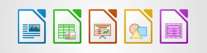 Microsoft Office البديلين الأفضل و الأرخص و الأسهل في الإستخدام 2