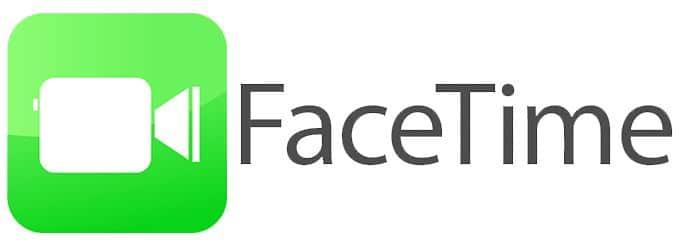 كيف يمكنك ان تغلق برنامج FaceTimeعلى أجهزة IOS 1