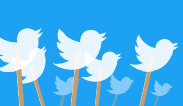 أفضل خمس برامج  لتصفح تويتر لنظام ويندوز 10