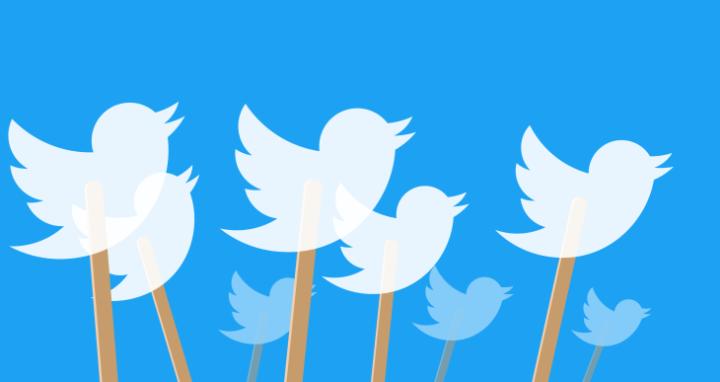 أفضل خمس برامج لتصفح تويتر لنظام ويندوز 10 1