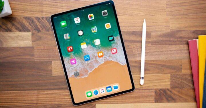تسريب عن خطط Apple لعام 2019 3
