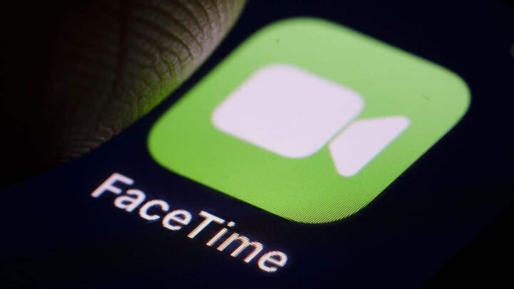 صدور تحديث لإغلاق ثغرة Facetime 1