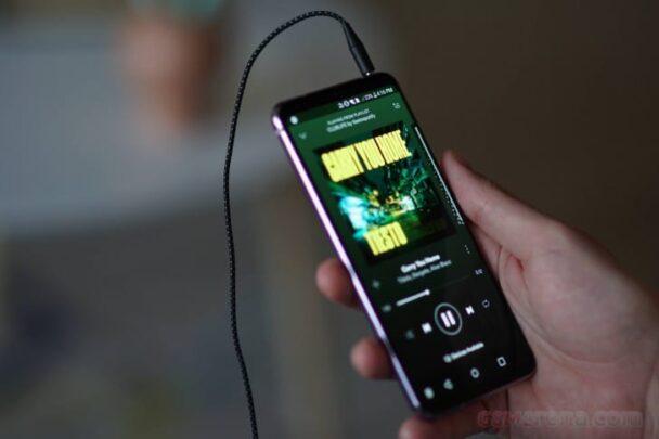 برنامج Spotify يمنع إستخدام البرامج التي تمنع الإعلانات 2
