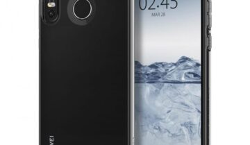 هاتف P30 lite سيكون بشاشة بحجم 6.15 وتسريب مواصفاته 3