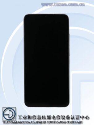 شركة Meizu ستعلن عن هاتف جديد 1
