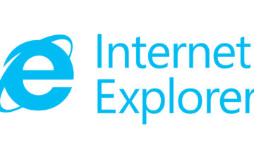 مايكروسوفت ترجوك التوقف عن إستخدام Internet Explorer 5