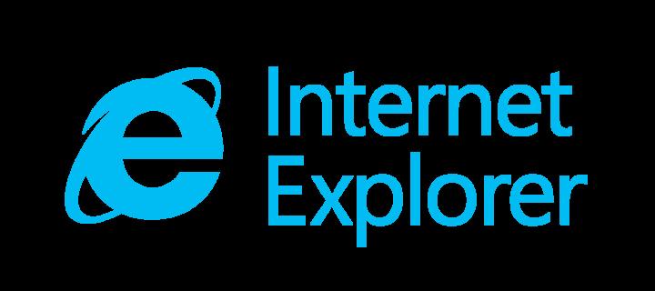 مايكروسوفت ترجوك التوقف عن إستخدام Internet Explorer 1