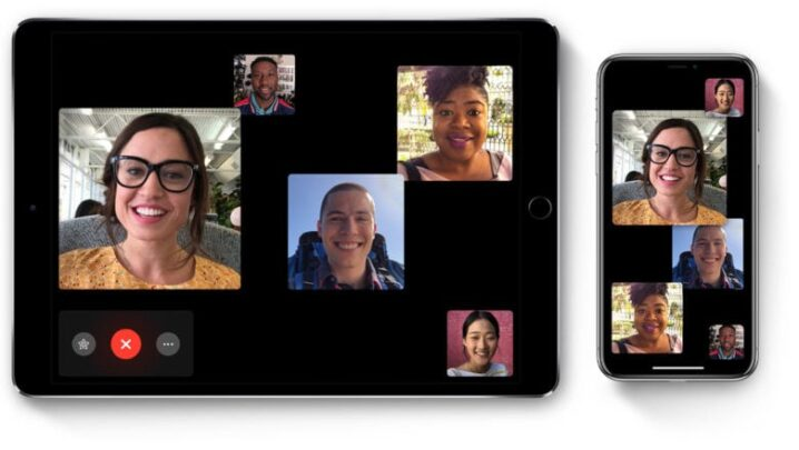 شركة Apple سوف تغلق ثغرة Facetime في الإسبوع القادم 2