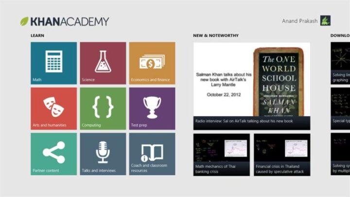 أفضل 5 برامج تساعد الطلاب على ويندوز 10 1