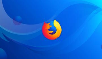 إضافات Firefox نسخة الأندرويد