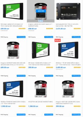 لماذا يجب عليك أن تحصل على قرص SSD ؟ 3