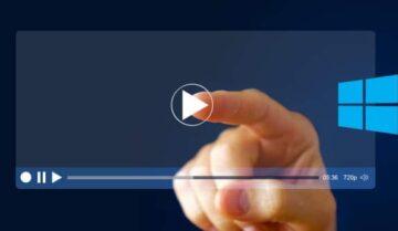 أفضل خمس برامج Media Player مجانية على ويندوز 10 14