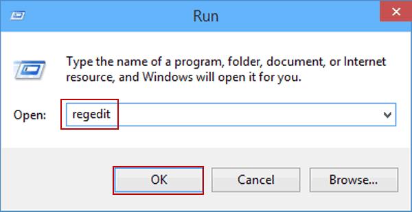 علاج مشكلة Windows Service Host Superfetch بشكل نهائي 6