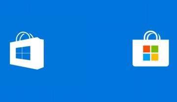 كيف يمكنك إضافة ألعاب متجر Windows إلى مكتبة Steam 15