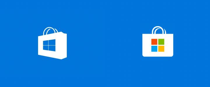 كيف يمكنك إضافة ألعاب متجر Windows إلى مكتبة Steam 1