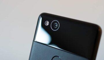 افضل اجهزة Android صغيرة الحجم لعام 2019 يمكنك اقتنائها