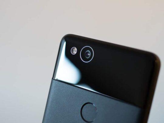 افضل اجهزة Android صغيرة الحجم لعام 2019 يمكنك اقتنائها 1