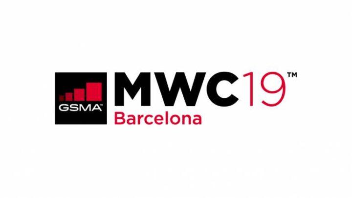 افضل الهواتف المعلن عنها في مؤتمر MWC 2019 1