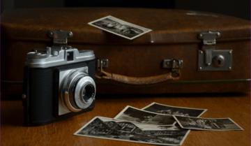 افضل 4 تطبيقات لإنشاء عرض صور على نظام Windows