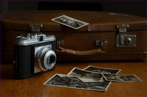 افضل 4 تطبيقات لإنشاء عرض صور على نظام Windows 1