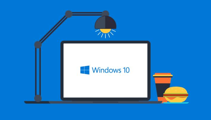 كيف تزيد من سرعة وأداء ويندوز Windows 10 بطرق بسيطة وسهلة 1
