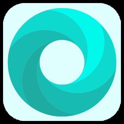 Mint Browser متصفح xiaomi الجديد جرب عليه هذا الموضوع 2