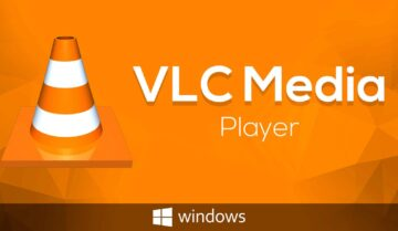 أهم إختصارات VLC على جهاز الكومبيوتر وويندوز 10