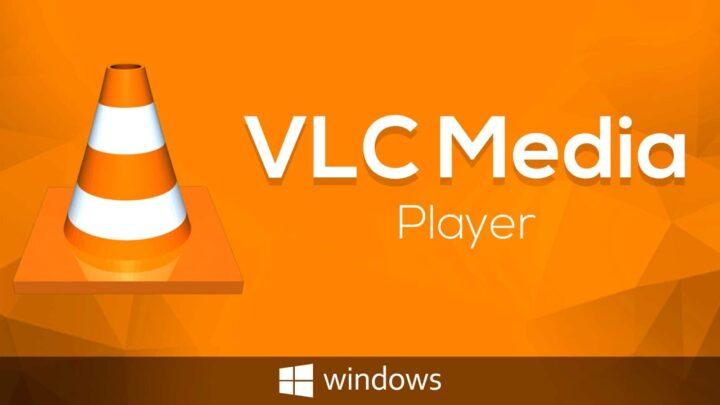 كيف تقوم بتحويل الفيديوهات بإستخدام VLC 1