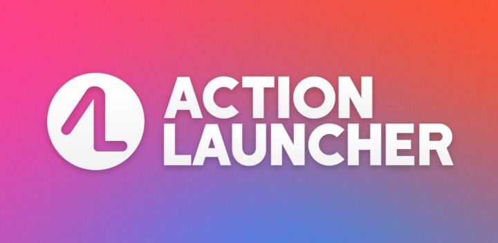 افضل Launchers بدون مساحة منفصلة للتطبيقات على Android 5