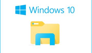 File Explorer لا يعمل او لا يستجيب بعض الحلول على Windows