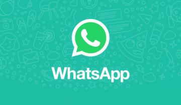 ميزة جديدة قد تأتي لـ Whatsapp قريباً 2