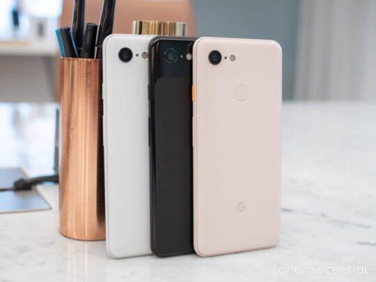 افضل اجهزة Android صغيرة الحجم لعام 2019 يمكنك اقتنائها 3